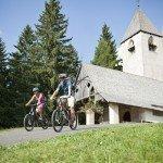 mountainbiken-deutschnofen