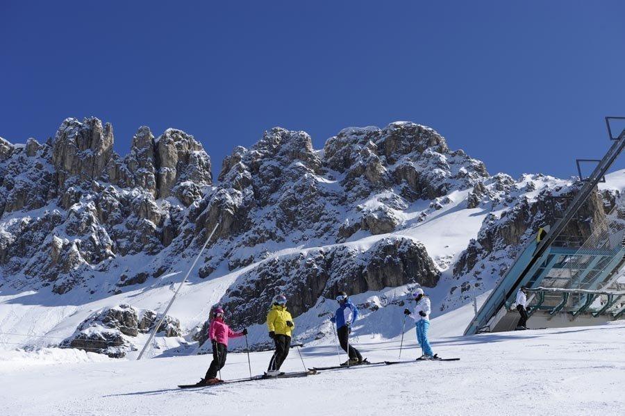 paolina-skilift-carezza-ski