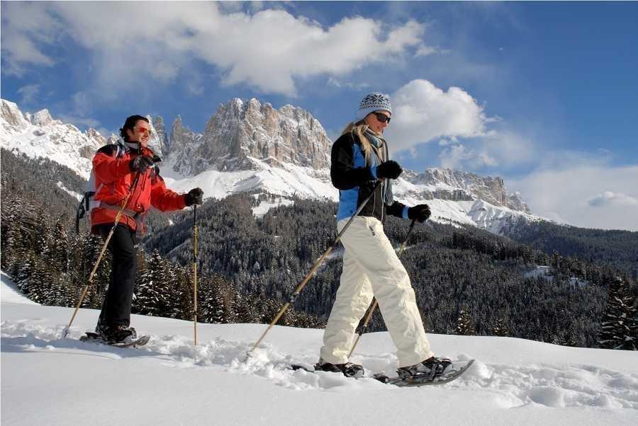 schneeschuhwandern-tiers