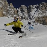 carezza-ski-abfahrt-rosengarten