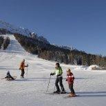 carezza-ski-praditori-piste