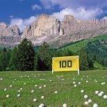 golfclub-carezza-rosengarten