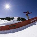obereggen-snowpark-halfpipe