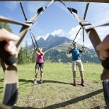 open-air-fitness-rosengarten