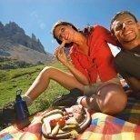 picknick-obereggen